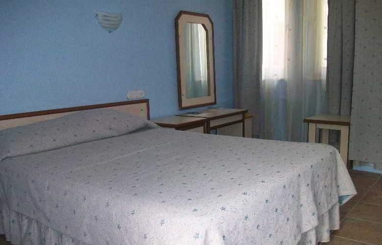 Tunacan - Room - 6
