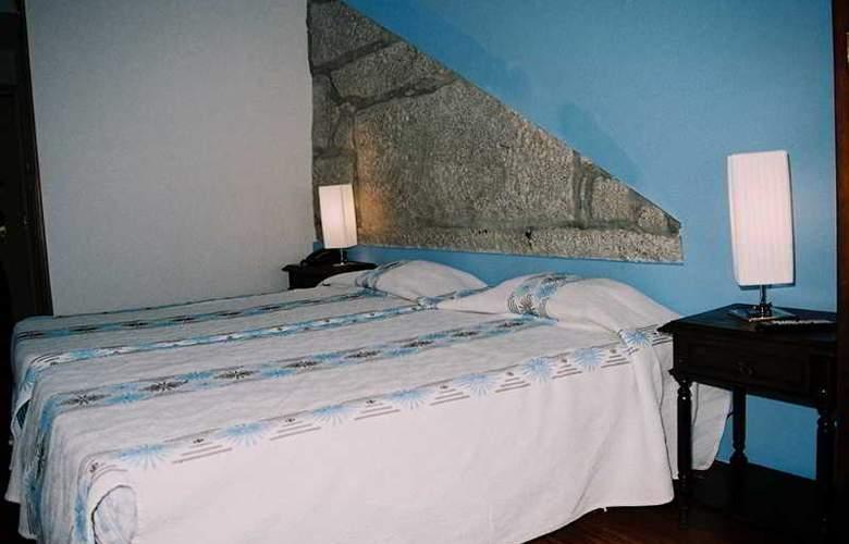 Santa Clara Porto - Room - 0