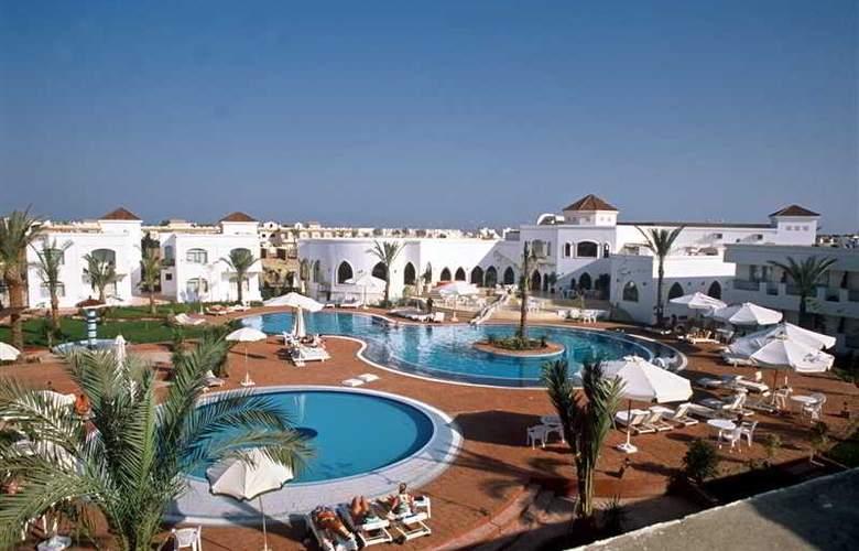 Viva Sharm - General - 1
