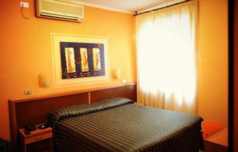 Colombo - Room - 17