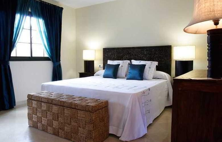 Villas Casa Vieja - Room - 1