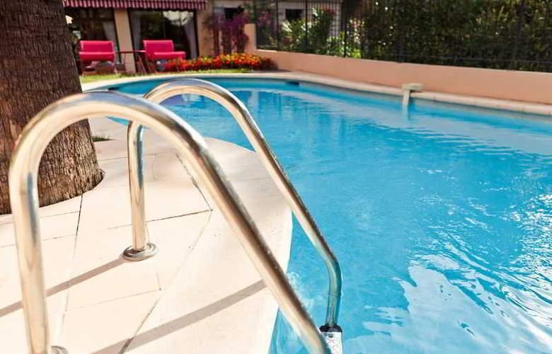 Sun Riviera - Pool - 16
