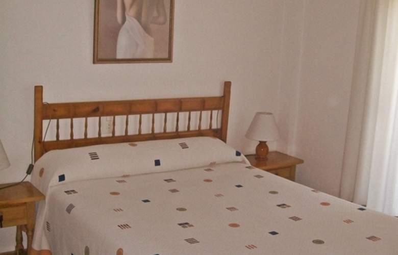 Trebol - Hotel - 0