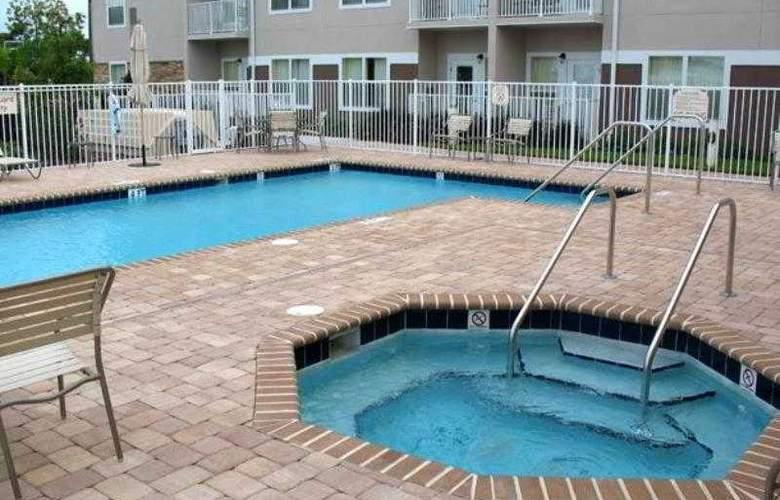 Residence Inn Sebring - Hotel - 1