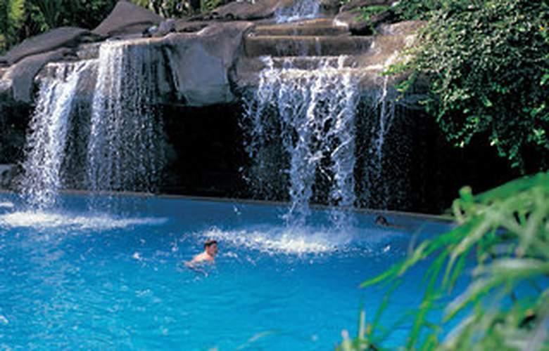 Best Tenerife - Pool - 3