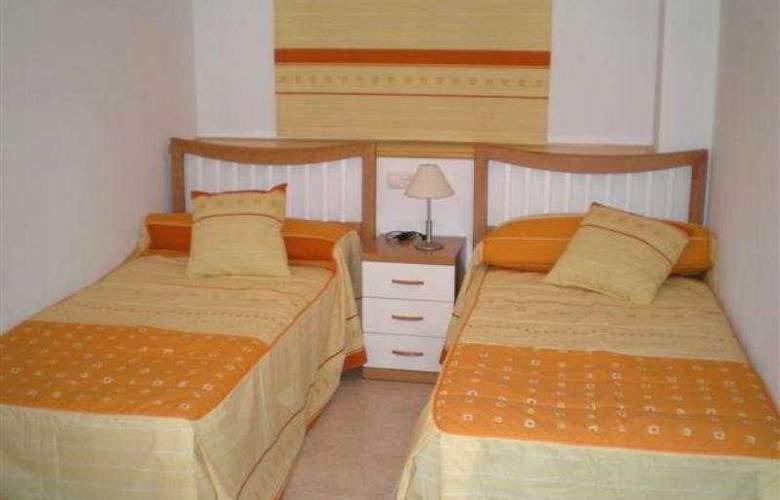 Terramar - Room - 5