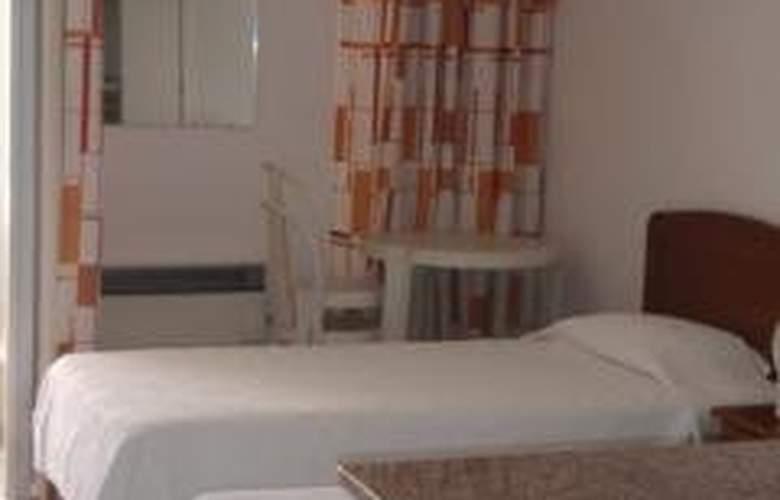 Edificio Albufeira - Room - 9