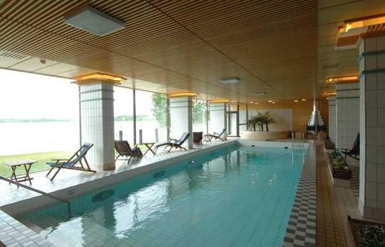 Hilton Helsinki Kalastajatorppa - Hotel - 7