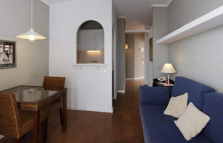 HG Tenerife Sur - Room - 8