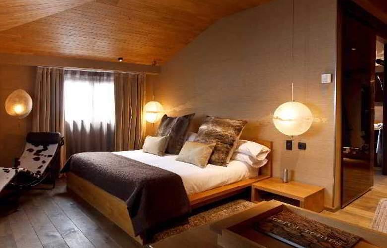 Grau Roig - Room - 31