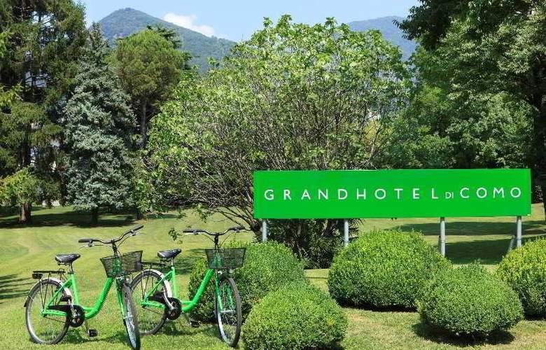 Grand di Como - Sport - 39