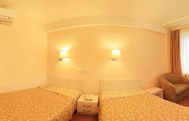 Belarus - Room - 12