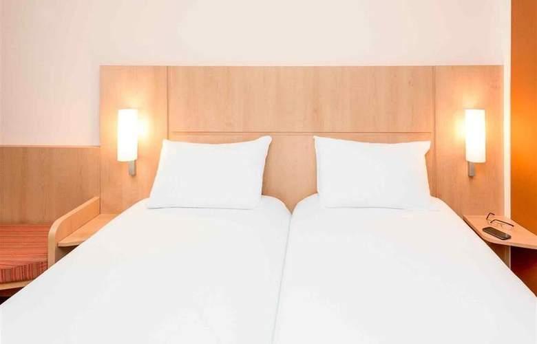 Ibis Esch Belval - Room - 9