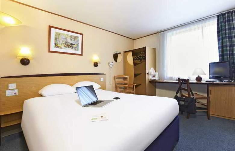 Campanile Manchester - Hotel - 5
