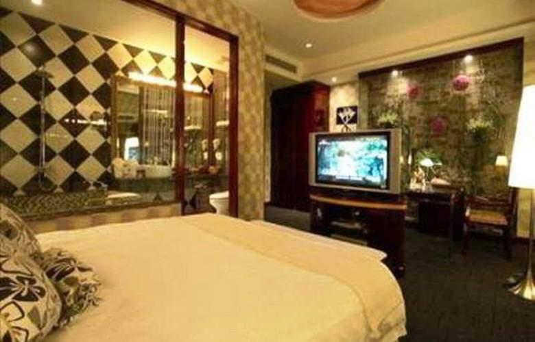 La Casa - Room - 2