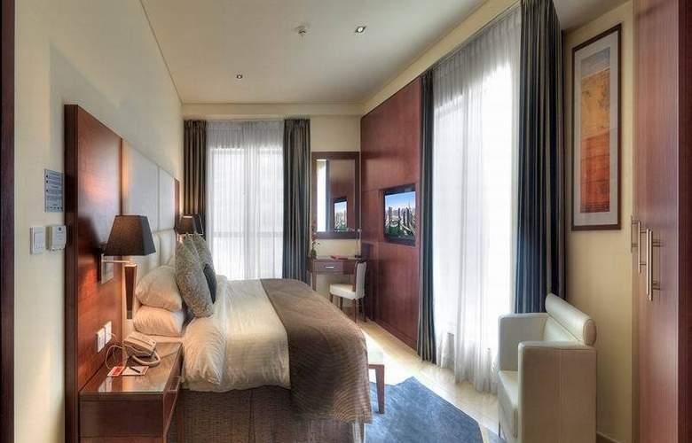 Delta Hotels by Marriott Jumeirah Beach - Room - 10