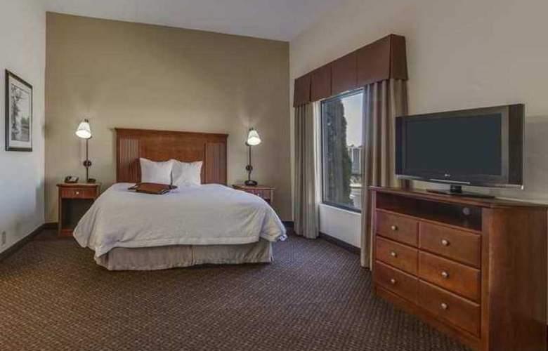 Hampton Inn & Suites Macon I-75 North - Hotel - 3