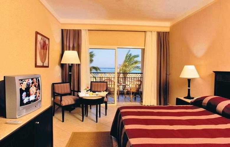 Jaz Mirabel Beach - Room - 2