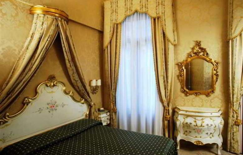 Canaletto - Room - 8
