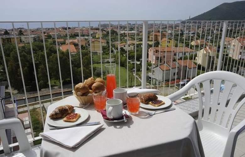 Ai Pozzi Village Spa & Resort - Hotel - 1