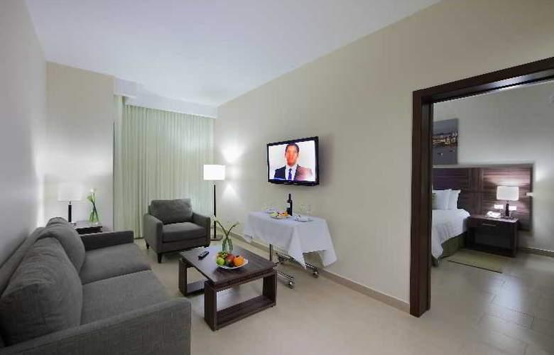 Clarion Victoria Hotel & Suites Panama - Room - 7