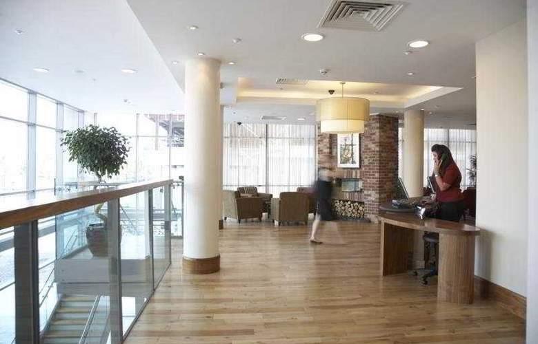 Staybridge Suites Liverpool - General - 1
