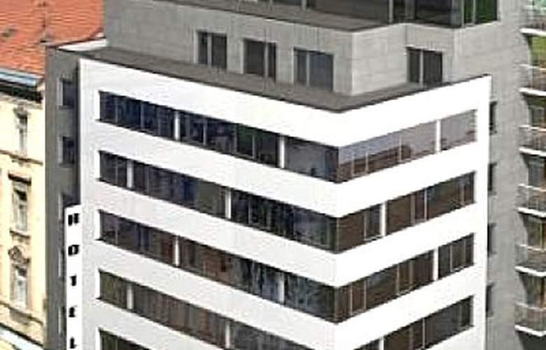 Ehrlich - Hotel - 0