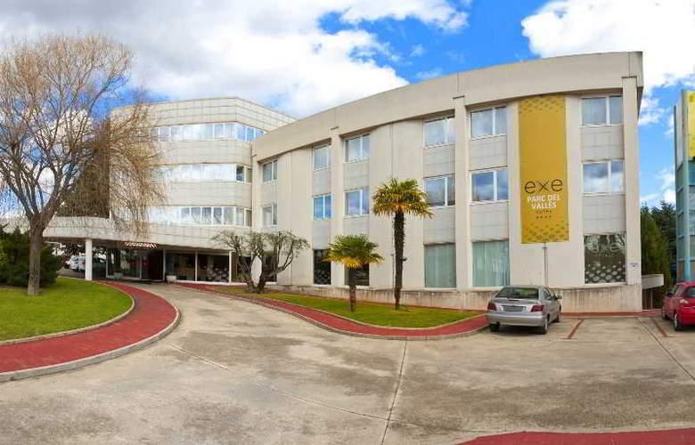 Exe Parc del Valles - Hotel - 4