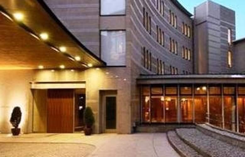 Hyatt Regency Hakone Resort And Spa (Dupl. 145962) - General - 3