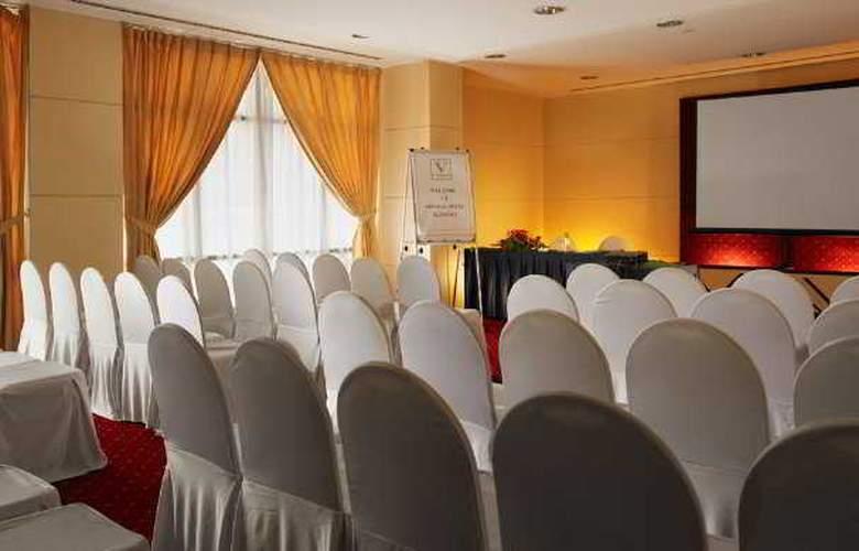 Vistana Hotel Kuantan - Conference - 3