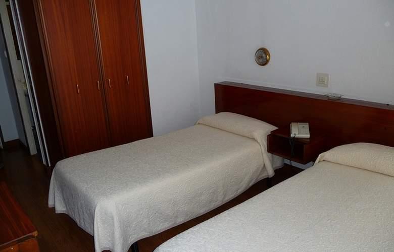 Liébana - Room - 1