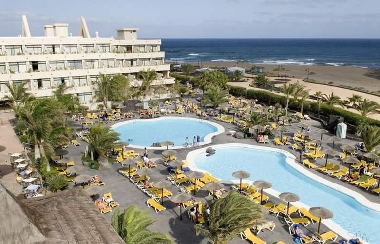 Beatriz Playa & SPA - Hotel - 1