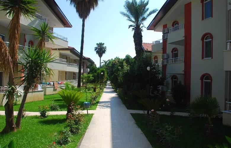 Sirma - Hotel - 1