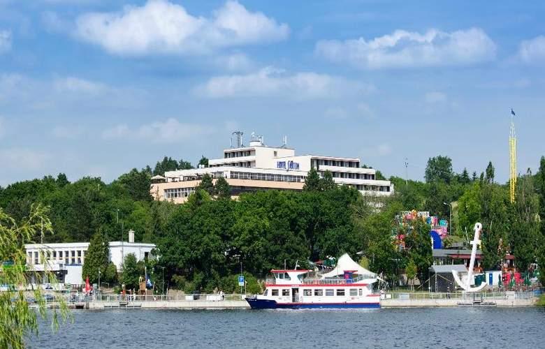 Orea Resort Santon - Hotel - 0