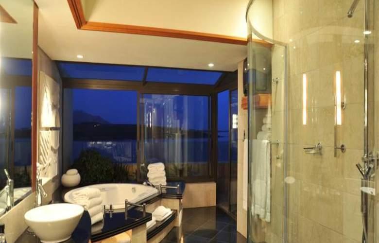 Arabella Western Cape Hotel & Spa - Room - 19