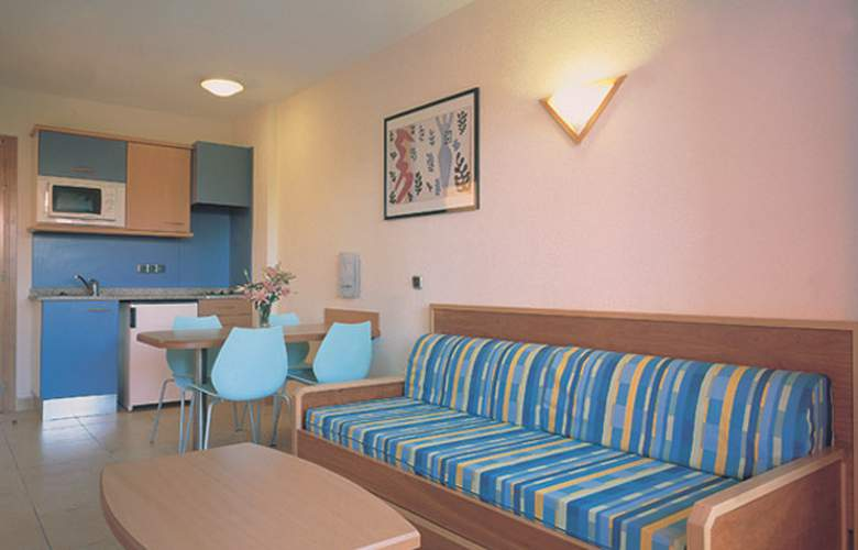 Alcudia Pins - Room - 1