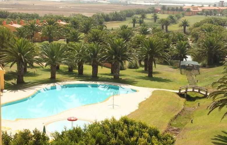 Villas do Lago - Hotel - 6