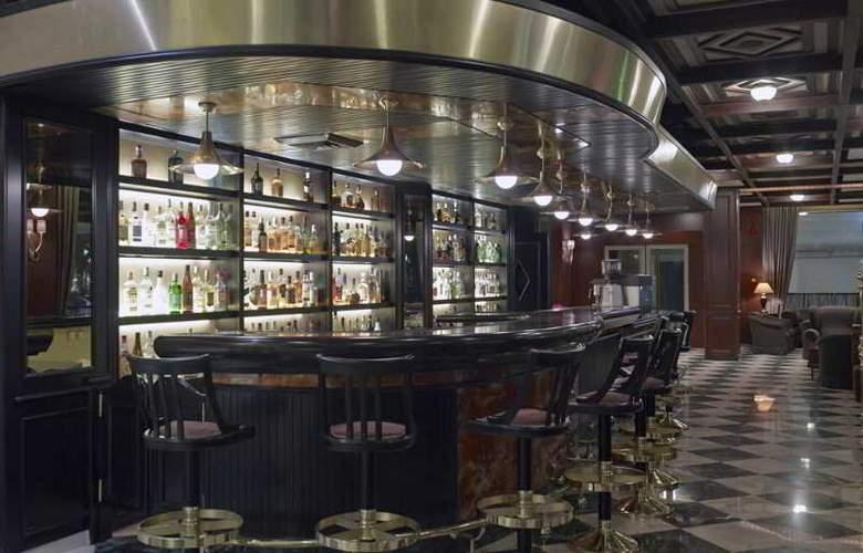 Samaria - Bar - 32