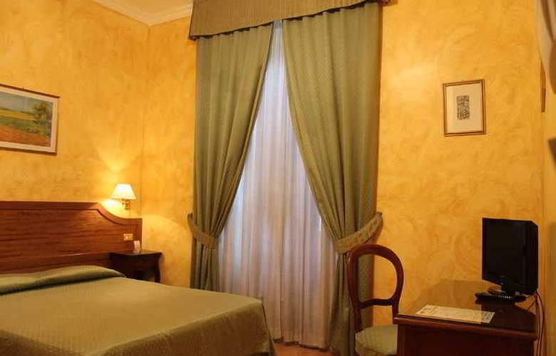 Fiori - Room - 5