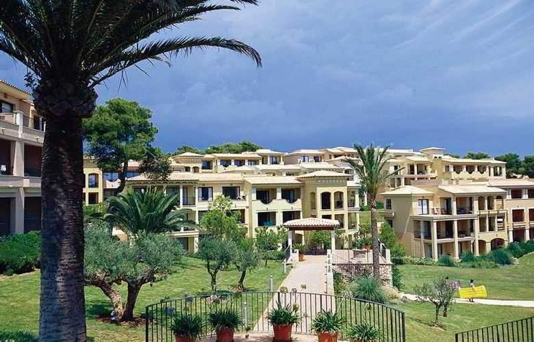 Robinson Club Cala Serena - Hotel - 0