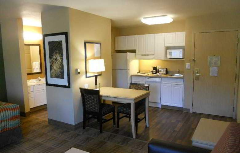 ESD Extended Stay Deluxe Lake Buena Vista - Room - 2
