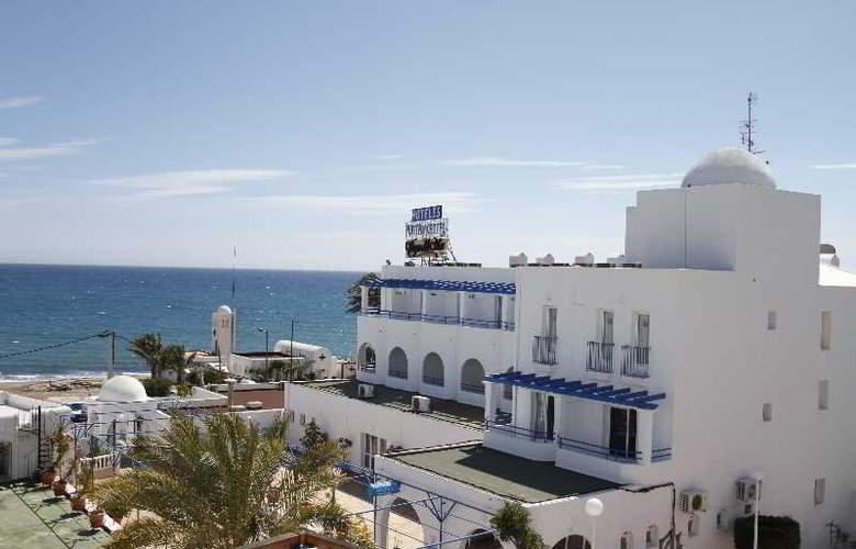 Virgen del Mar - Hotel - 2