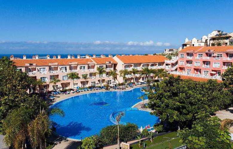 El Duque - Hotel - 0