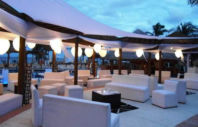 Fiesta Americana Veracruz - Hotel - 6