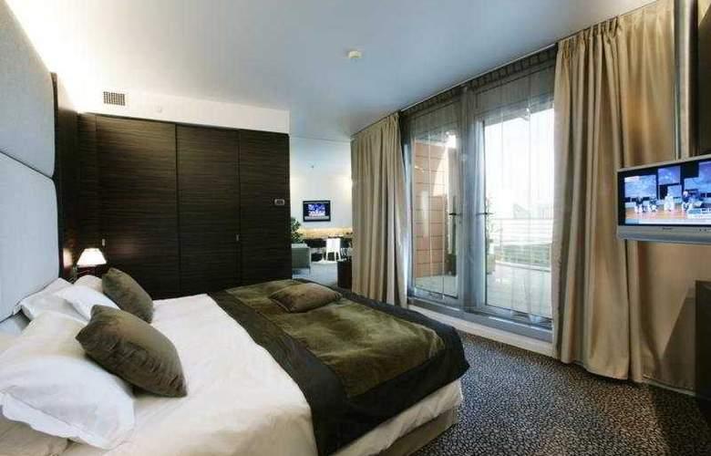 Antony Palace - Room - 20