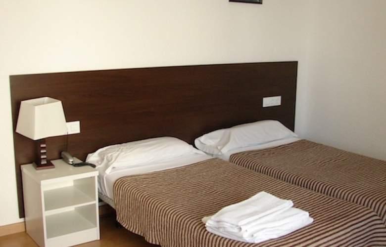 Adia Cunit Playa - Room - 10