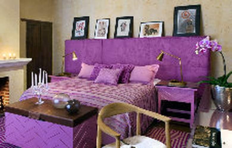 Mil Flores Luxury Design - Room - 6