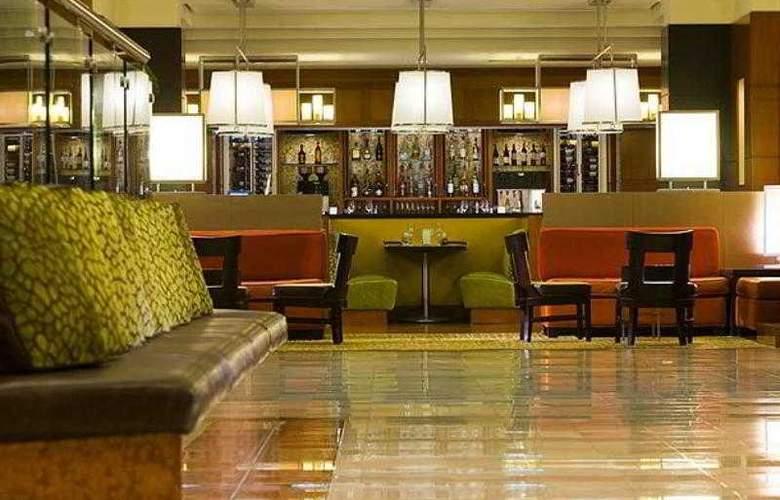 Washington Marriott at Metro Center - Hotel - 13