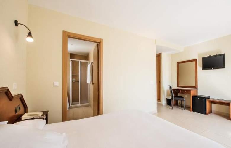 Mainare Playa - Room - 12