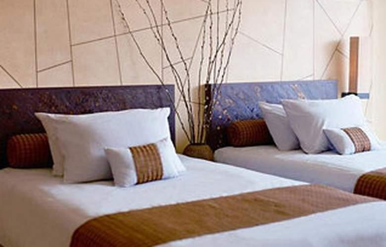 Veranda Resort Hua Hin - Cha Am - MGallery by Sofitel - Room - 0
